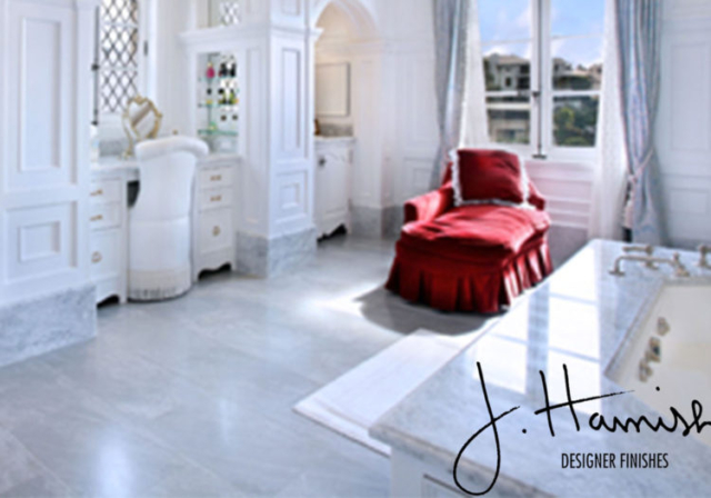 Red Accent Chair in White Room 1 750x525 640x480 - Gallery
