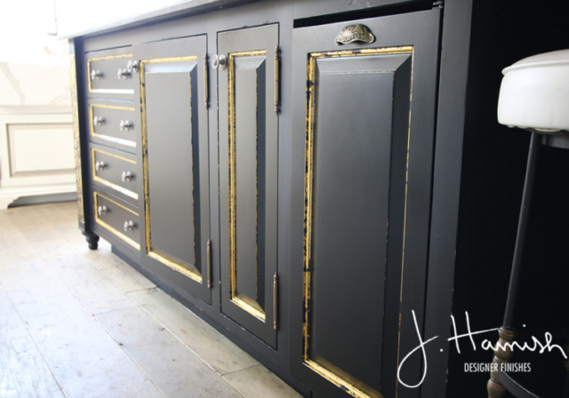 cabinets 02 750x525 640x480 - Gallery