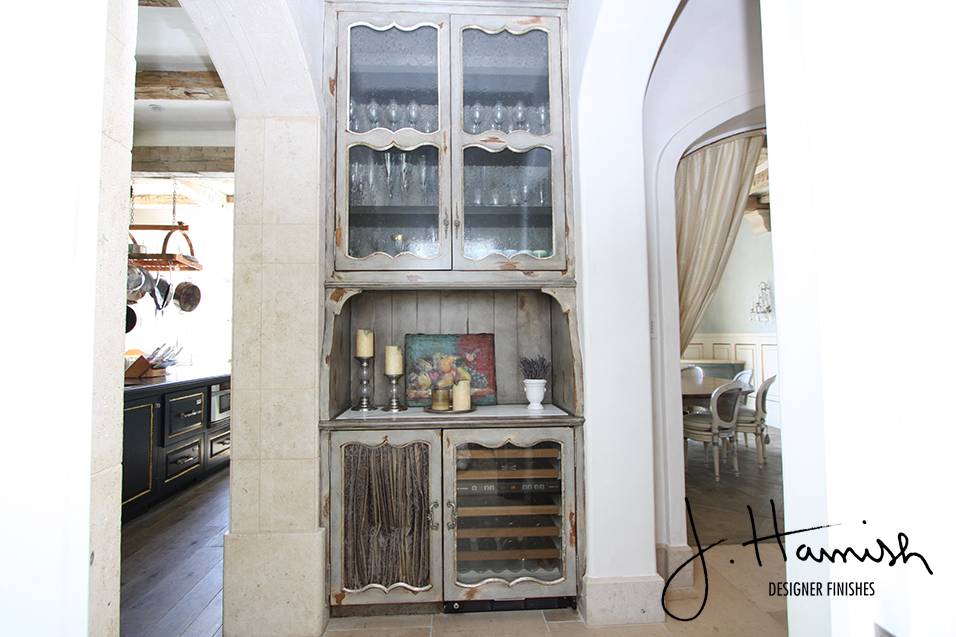 cabinets - Gallery